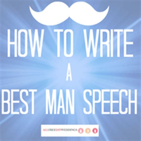 maid  honor speeches examples  tips  success