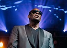 """Producers Of """"Surviving R. Kelly"""" Speak Out Following The Singer's Indictment 