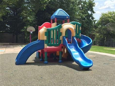chapel hill kindercare chapel hill carolina nc 736   933x700