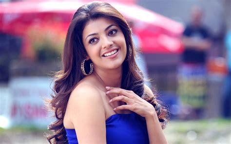 kajal agarwal full hd wallpaper gallery