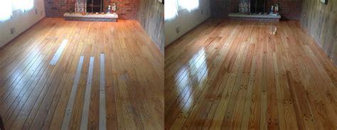 wood flooring repair hardwood flooring contractors in rochester jason crawford of crawford construction