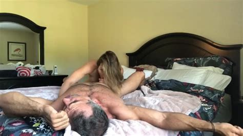 Fit Mature Couple Passionate Sex With Amazing Hot Milf Redtube
