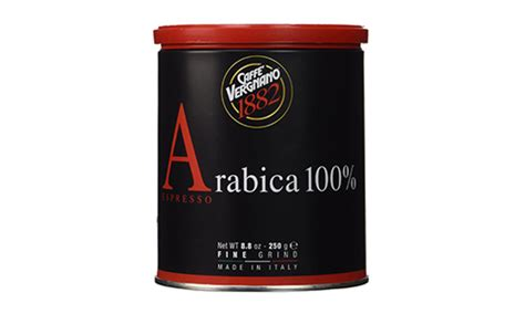 Italian coffee is actually made up of. Best Italian Coffee Brands (Review & Buying Guide) in 2020   Perfect Brew