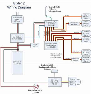 Attachment Browser  Bixler 2 Wiring Diagram Jpg By