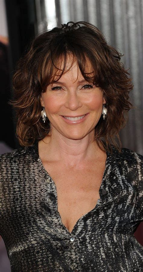 actress jennifer in dirty dancing jennifer grey actress dirty dancing jennifer grey is an
