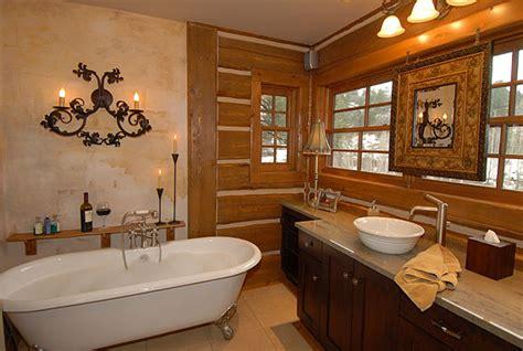 country bathroom design ideas ideas for country bathroom decor interior design