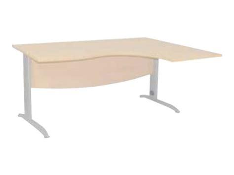 bureau angle droit burocean idra bureau rectangulaire angle à droit 160