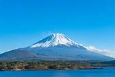 Mt. Fuji at Shizuoka   Japan National Tourism Organization (JNTO)