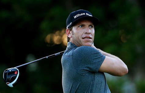 Golfer Ricky Barnes by Ricky Barnes Net Worth Net Worth