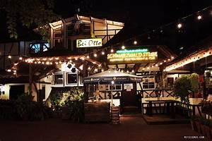 Einbauküche Bei Otto : bei otto tysk restaurant i bangkok bangkok guide rejseblog mitzie mee ~ Indierocktalk.com Haus und Dekorationen