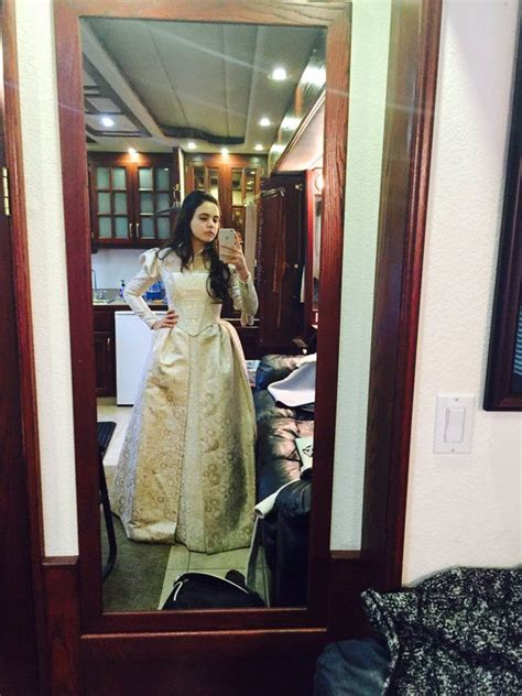 Bailee Madison on Twitter | Bailee madison, Ball gowns ...