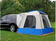 Ford Expedition Napier Sportz SUV Tent with Screen Room