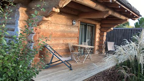 les chalets de maramour les chalets de maramour meximieux book your hotel with viamichelin