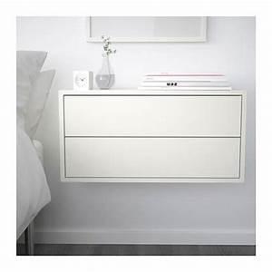 Ikea Arbeitszimmer Schrank : die besten 25 schubladenelement ideen auf pinterest ikea pax schiebet r ~ Sanjose-hotels-ca.com Haus und Dekorationen