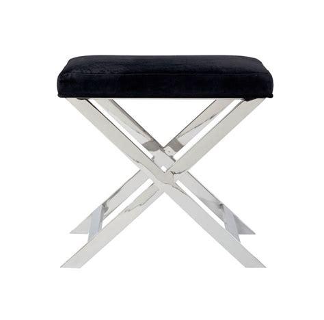 bernhardt furniture images  pinterest