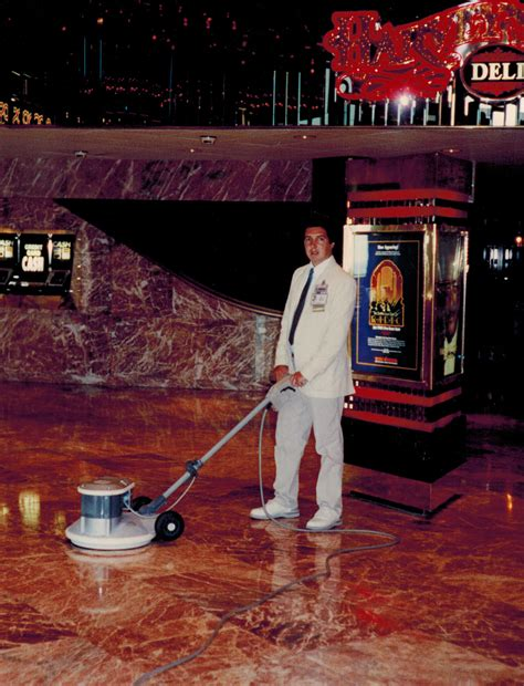 Dave Beaton Floor Sanding by Marble Floor Refinishing Palm County S Ace Marble