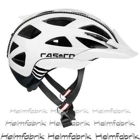 casco activ 2 fahrradhelm fahrradhelm casco activ 2 g 252 nstig kaufen helmfabrik