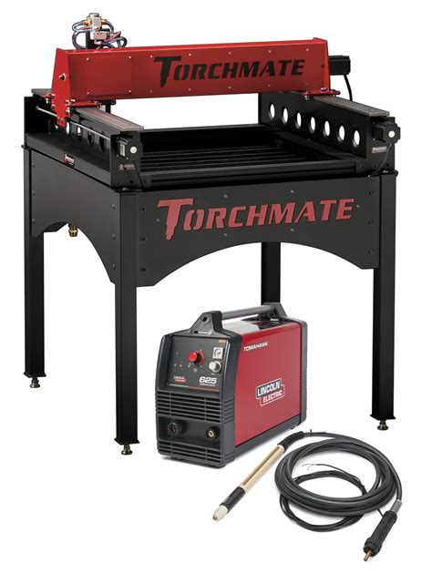 2x2 plasma cutting table lincoln electric newsroom get a free water table with