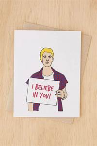 143 best images about Stationery Love on Pinterest | Urban outfitters Cards and Happy day