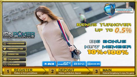 Agen IDN Poker Terpercaya - Idnplay Poker Indonesia 2019 ...