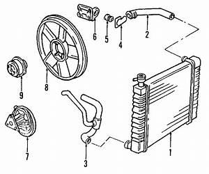 2000 Pontiac Sunfire 2 2 Liter Engine Diagram Eric Guillon Marcella Hazan 41478 Enotecaombrerosse It