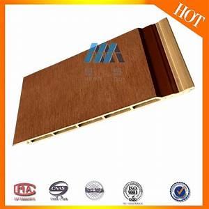 Holzplatten Für Aussen : niedrigen preis hohlen wpc kunststoff wandverkleidung panel g nstige au en holzplatten f r wand ~ Sanjose-hotels-ca.com Haus und Dekorationen