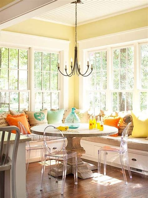 window seat ideas   home ultimate home ideas