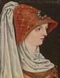 Matilda of Habsburg - Wikipedia