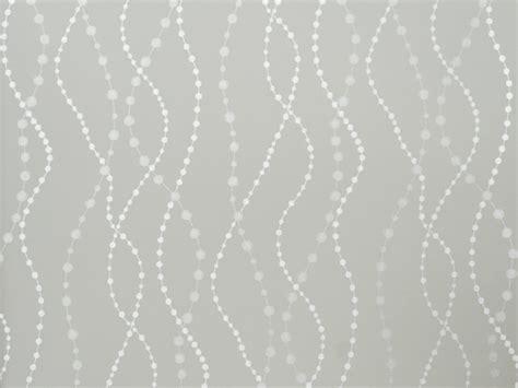 Silver Grey Wallpaper