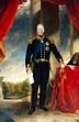 Retratos de la Historia: CURIOSIDADES -180-