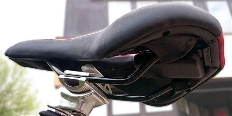 gps ortung fahrrad mini fahrrad gps tracker t580w