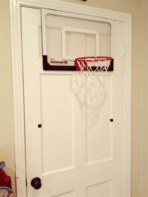 Little Tikes Adjustable Basketball Hoop Goal  Hot Girls