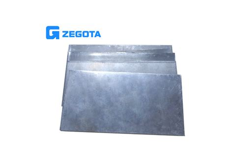 cookware industry aluminium steel plate  high thermal conductivity