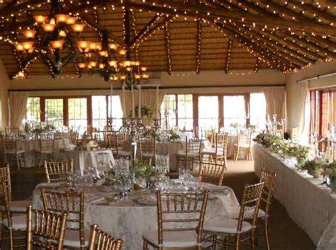 drakensberg wedding venues  wedding packages