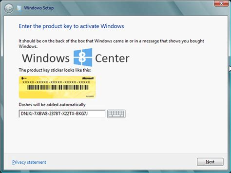 Activation Keys Windows 81  How To Activate Windows 81?