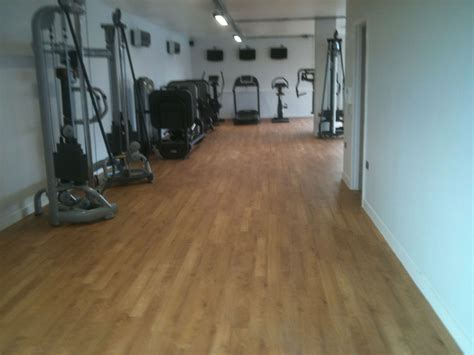 carpet floorings floor installation services commercial flooring services