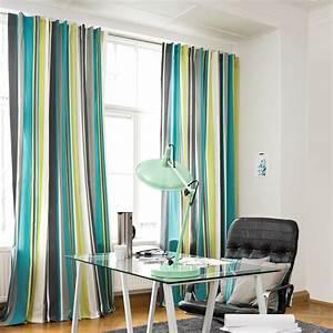Transparente Gardinen Mit Muster : vorhang casablanca 1 vorhang mit 3 jahren garantie ~ Sanjose-hotels-ca.com Haus und Dekorationen