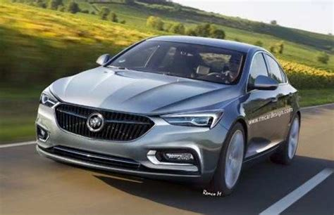 2020 buick gsx 45 concept of 2020 buick gsx prices for 2020 buick gsx