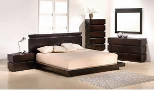 Platform Bed Decoration Bedrooms With Platform Bed Simple Home Decoration