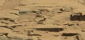 Unexplained Pictures From Mars Rover (page 2) - Pics about ...