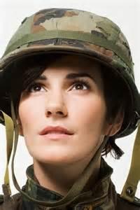 Us Military Women Army Uniform