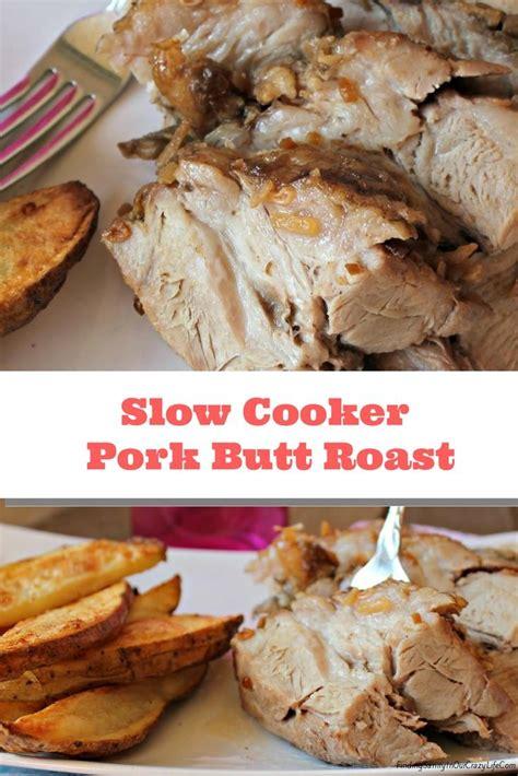 cooker pork roast slow cooker cheater pork stew recipe dishmaps