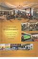 Your's Dream House Consultant - HK Lux, KLN Lux. & Property Investments Blog 香港豪宅地產藏經閣: The Apex Horizon 葵涌雍澄軒酒店 ...