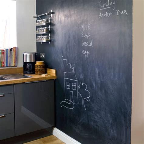 chalkboard paint ideas kitchen mad about blackboard paint