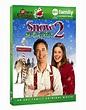Snow 2: Brain Freeze (TV Movie 2008) - IMDb