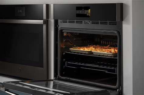 ge appliances launches popular air fry technology   wall ovens ge appliances pressroom