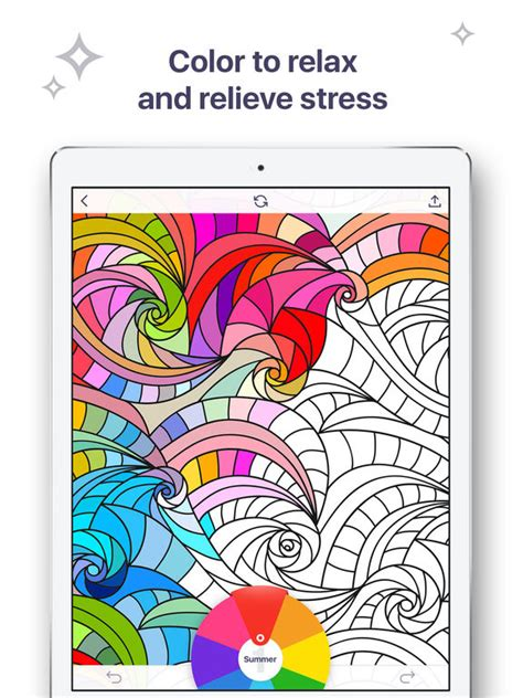 coloring book   coloring pages  adults