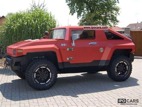 jeep hummer conversion hummer h2x kit autos post