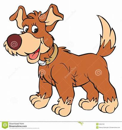 Dog Clip Vector Clipart Dogs Illustration Cartoon