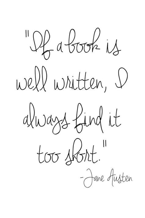 25+ best Book quotes on Pinterest | Reading books, Quotes